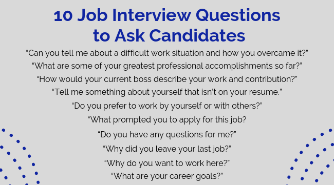 10 Job Interview Questions to Ask Candidates (1)-1