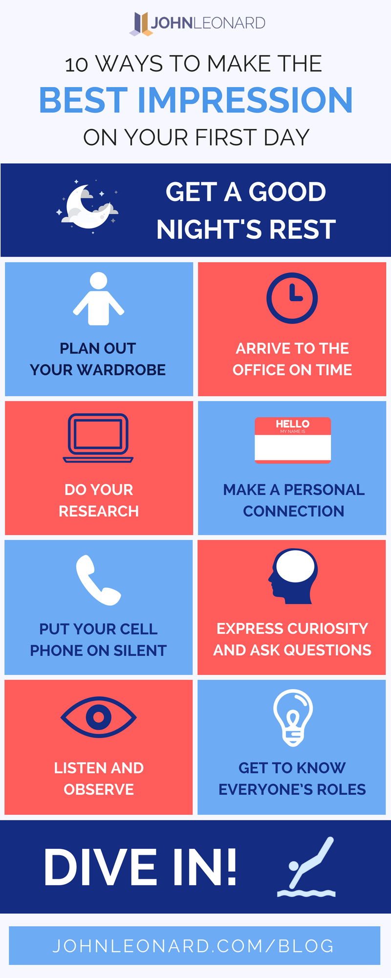 10 Ways to Make the Best Impression on Your First Day (Infographic).png