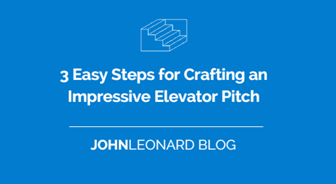 3_Easy_Steps_for_Crafting_an_Impressive_Elevator_Pitch