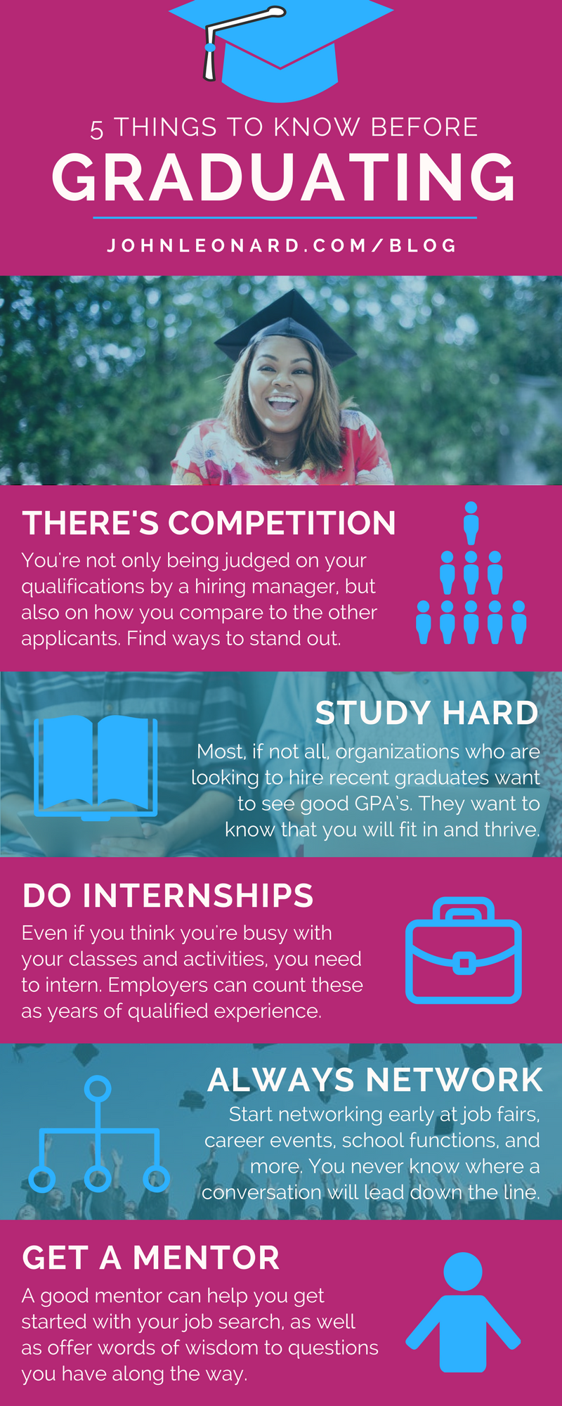 5 Things to Know Before Graduating Infographic-2.png