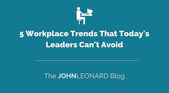 5_Workplace_Trends_That_Todays_Leaders_Cant_Avoid.jpg