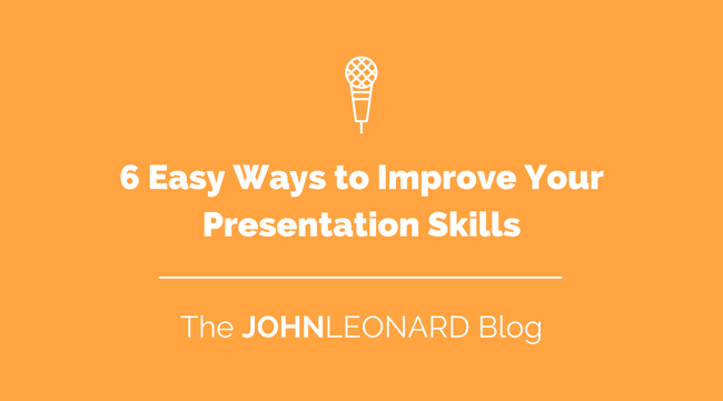 6 Easy Ways to Improve Your Presentation Skills.png