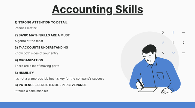 6 Skills That Will Help You Succeed in an Accounting Role (1)