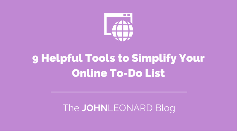 9 Helpful Tools to Simplify Your Online To-Do List-1.png