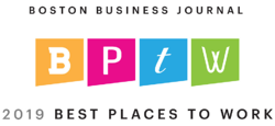 BPTW 21 logo for jobs page (1)