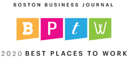 BPTW 21 logo for jobs page