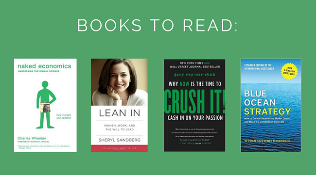 Career School Books to Read.png