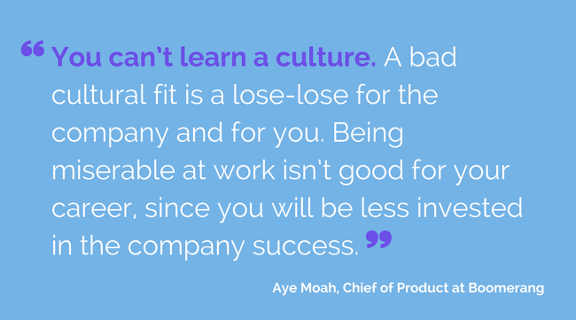 Company Culture Quote.png
