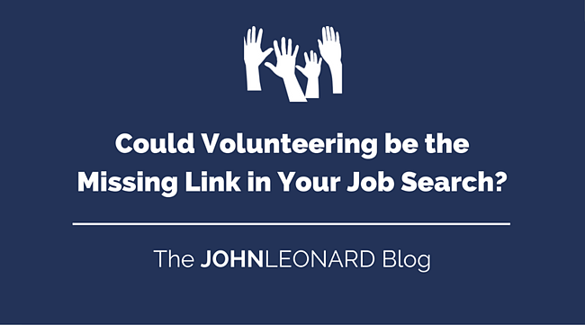 Could Volunteering be the Missing Link in Your Job Search.png