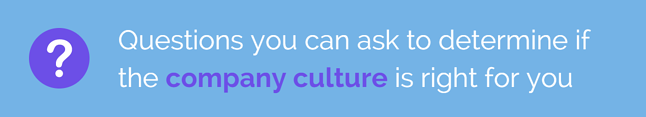 Culture Questions- Interviewee.png
