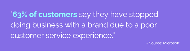 Customer Service Quote 1.png