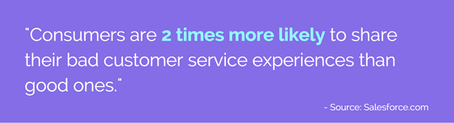 Customer Service Quote 2.png