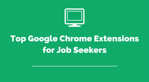 Extensions for Job Seekers Header.png