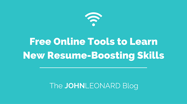 Free Online Tools to Learn New Resume-Boosting Skills.png