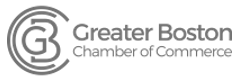 Greater Boston Chamber.png