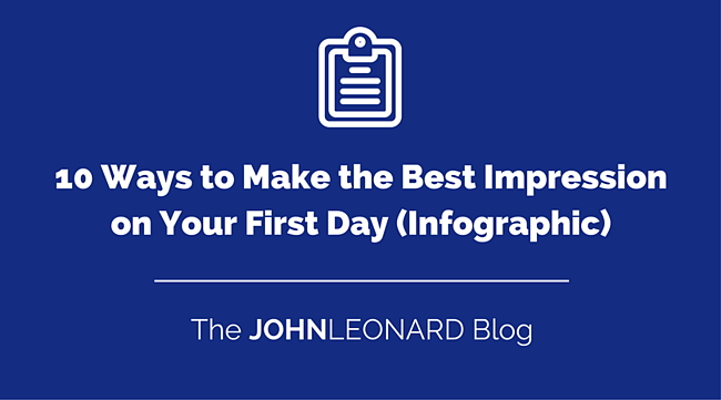 Header Best Impression on Your First Day (Infographic).png