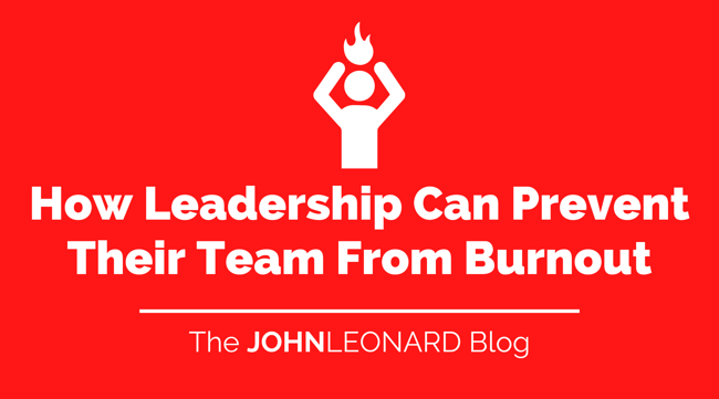 How Leadership Can Prevent Their Team From Burnout (1)