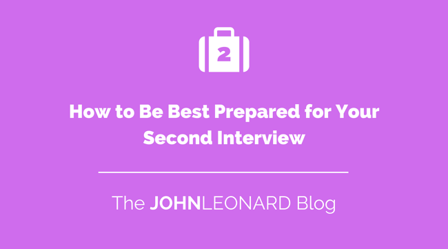 How to Be Best Prepared for Your Second Interview.png