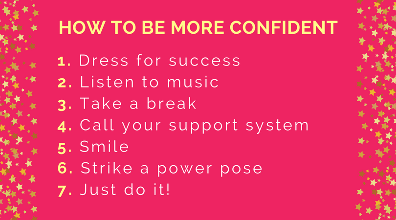 How to Be More Confident.png