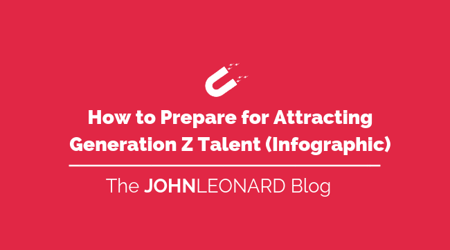 How to Prepare for Attracting Gen Z Talent (infographic)-1
