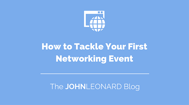 How to Tackle Your First Networking Event.png