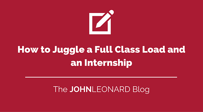 How_to_Juggle_a_Full_Class_Load_and_an_Internship.png
