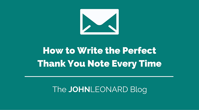 How_to_Write_the_Perfect_Thank_You_Note_Every_Time.png
