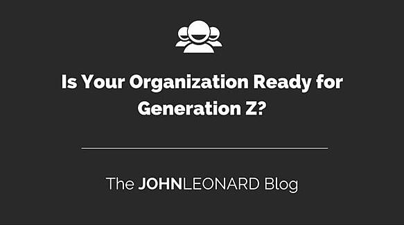 Is_Your_Organization_Ready_for_Generation_Z..jpg