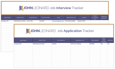 Job Search Tracker Photo-1.png