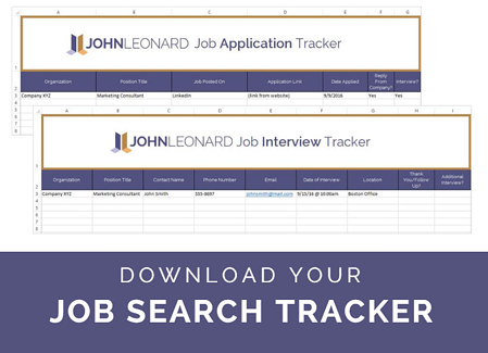 Job Search Tracker-1.png