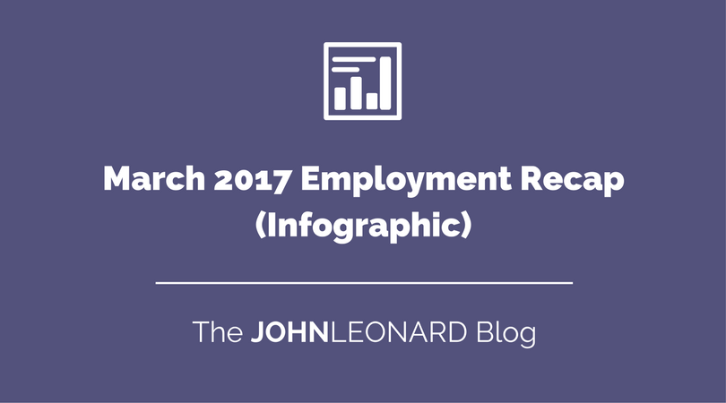 March 2017 Employment Header.png