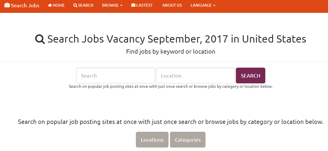 More Chrome Extensions #6 Best Online Jobs.png