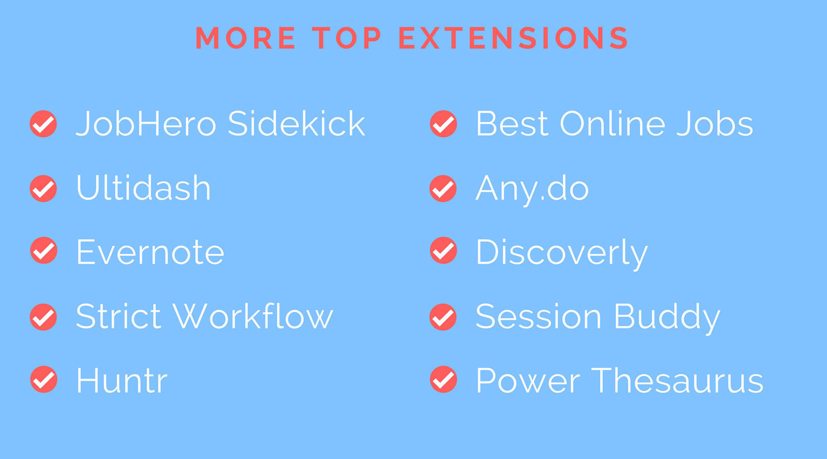 More Extensions List.png