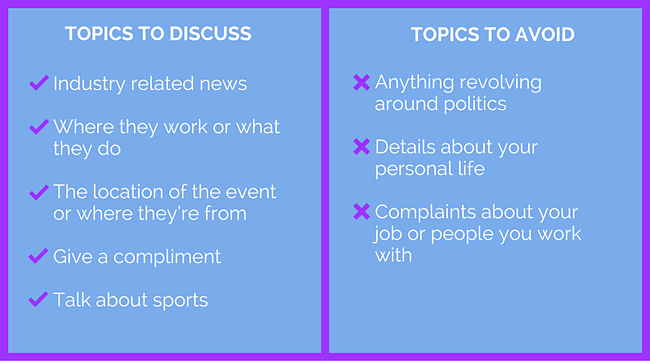 Networking- Topics to Discuss.png