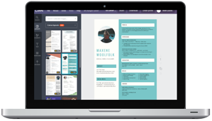 Online Resume Tool #1- Canva.png