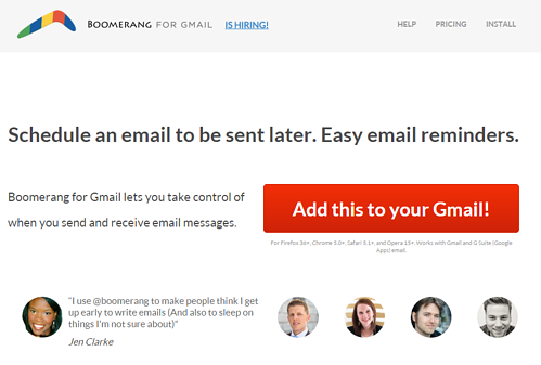 Online Tools- Email Boomerang.png