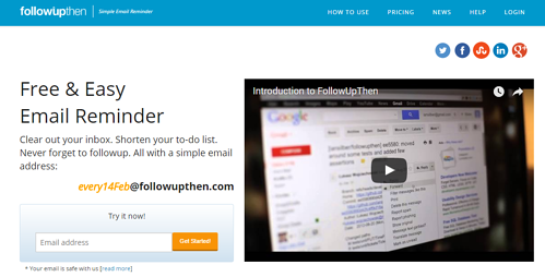 Online Tools- Email FollowUpThen.png