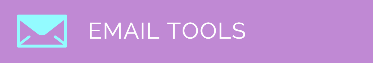 Online Tools- Email.png