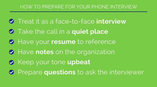 Phone Interview Preparation.png