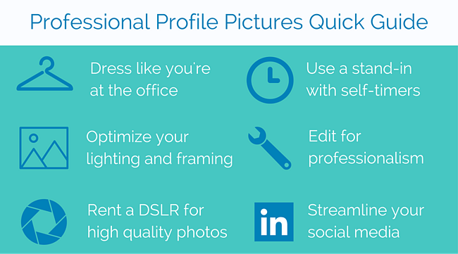 Photo_Quick_Tips.png