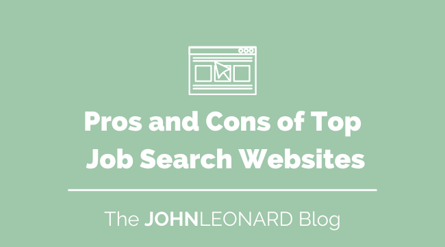 Pros and Cons of Top Job Search Websites-1