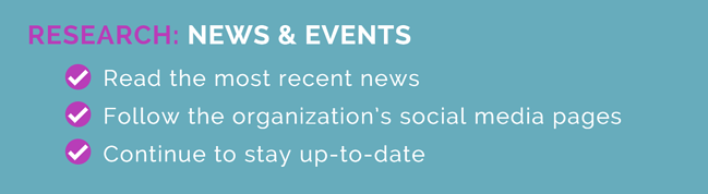 Research- News and Events.png