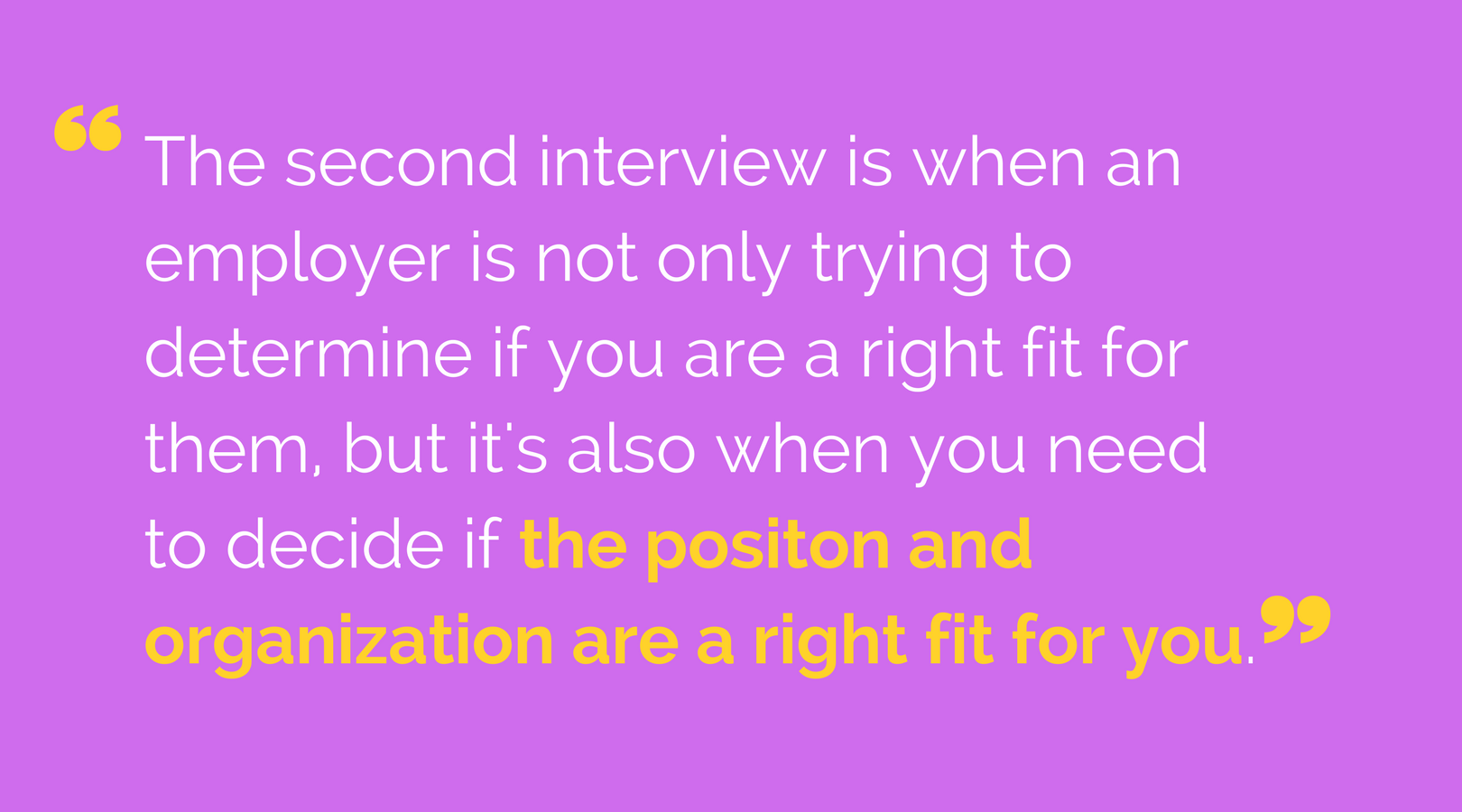 Second Interview Quote.png