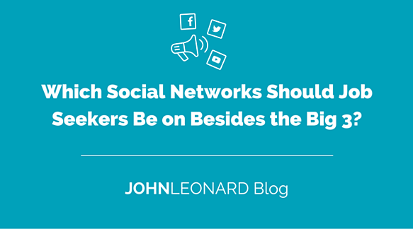 Social_Networks_Besides_Big_3.png