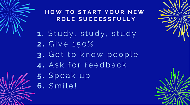 Start Your New Job Successfully.png