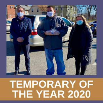 Temporary of The Year 2020 (1)