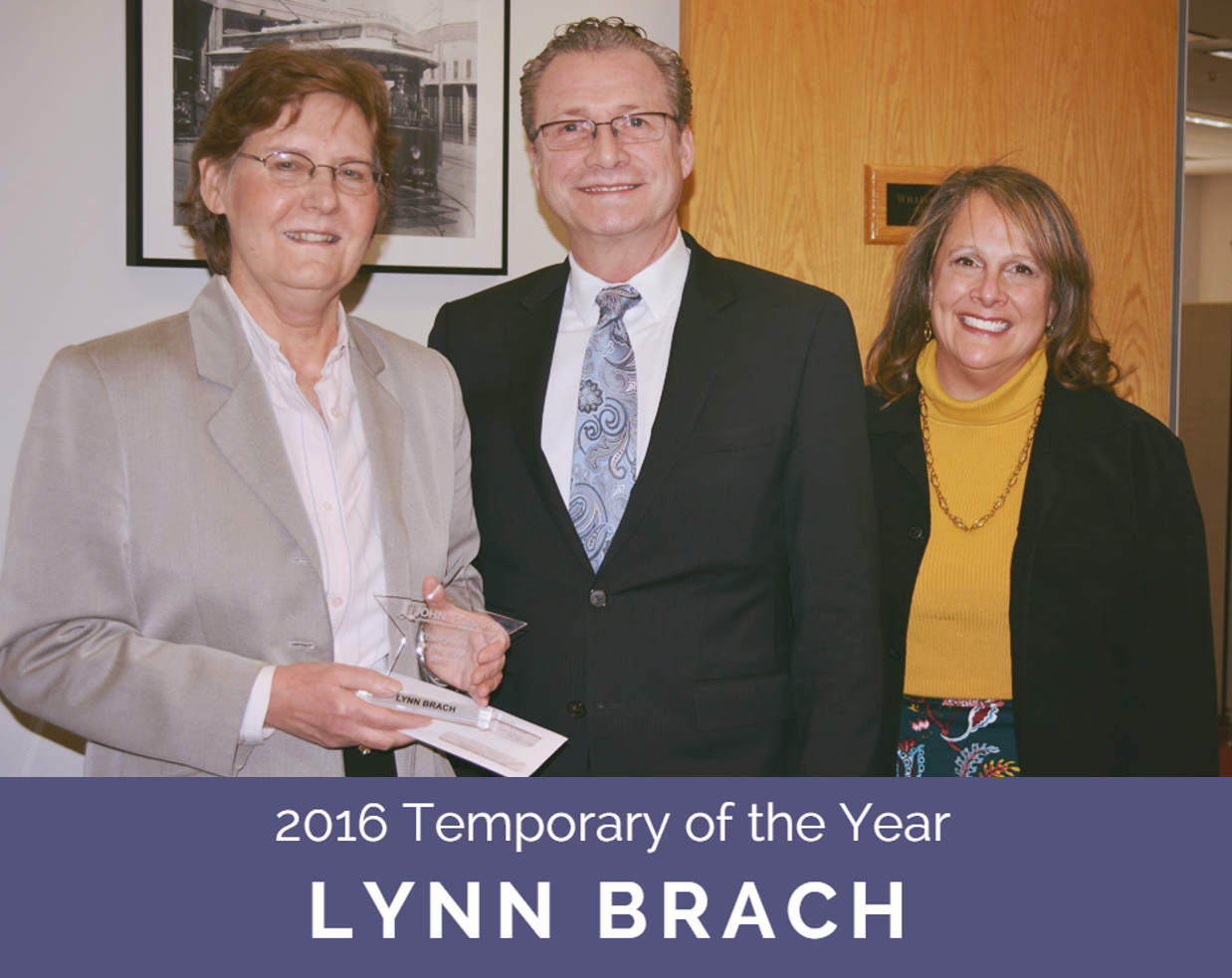 Temporary of the Year 2016- Lynn Brach.png