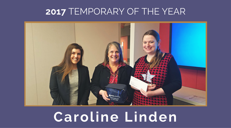 Temporary of the Year 2017- Caroline Linden-2.png