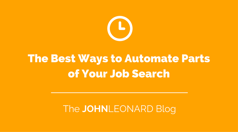 The Best Ways to Automate Parts of Your Job Search.png