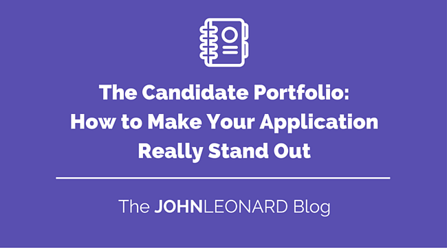 The_Candidate_Portfolio-_How_to_Make_Your_Application_Really_Stand_Out-1.png